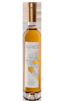 Aurico - Moscadello di Montalcino DOC