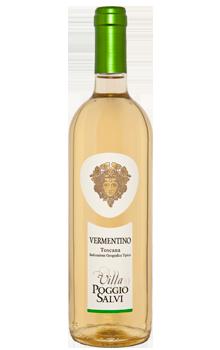 Vermentino - Toscana Bianco IGT