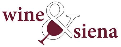 """WINE&SIENA"" Siena"